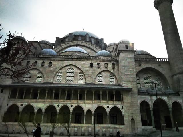 Стамбульские зарисовки - Страница 3 21314199_m