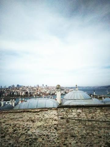 Стамбульские зарисовки - Страница 3 21314216_m