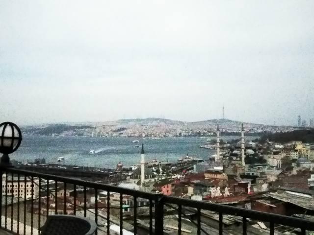 Стамбульские зарисовки - Страница 3 21314345_m