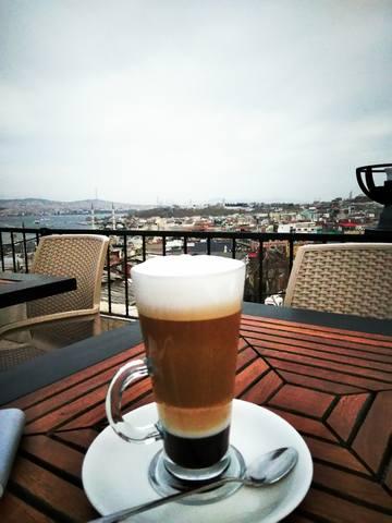 Стамбульские зарисовки - Страница 3 21314346_m