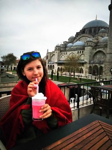 Стамбульские зарисовки - Страница 3 21314347_m