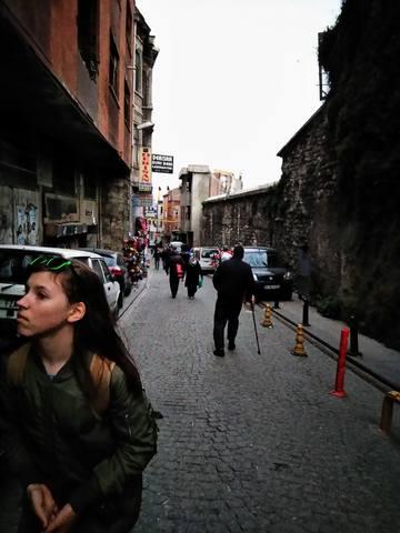 Стамбульские зарисовки - Страница 3 21314493_m