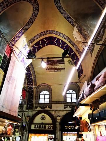 Стамбульские зарисовки - Страница 3 21314629_m