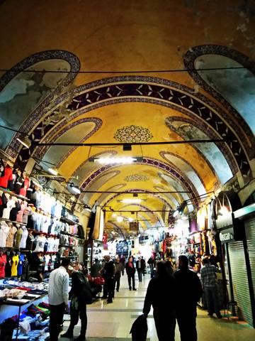Стамбульские зарисовки - Страница 3 21314628_m
