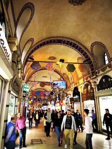 Стамбульские зарисовки - Страница 3 21314630_m