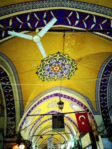 Стамбульские зарисовки - Страница 3 21314633_m