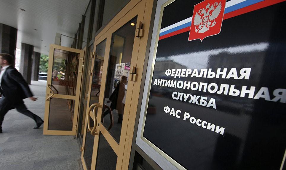 Бойкот «Яндекс.Такси». Что стоит за забастовкой водителей   Изображение 1