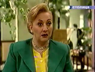 http://images.vfl.ru/ii/1523348998/f70a5d9c/21318929_m.jpg