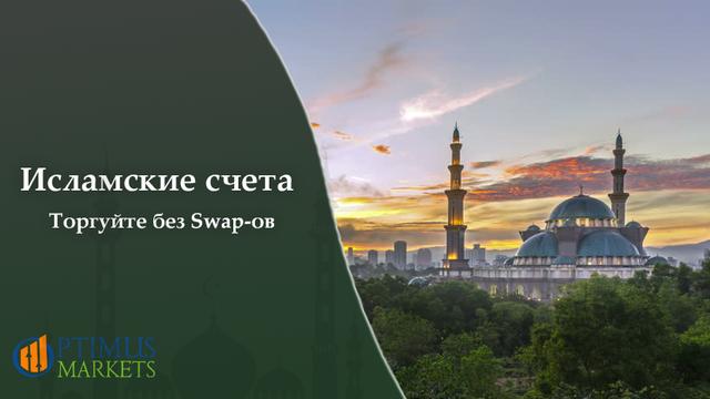 http://images.vfl.ru/ii/1523349088/af904614/21318942_m.png