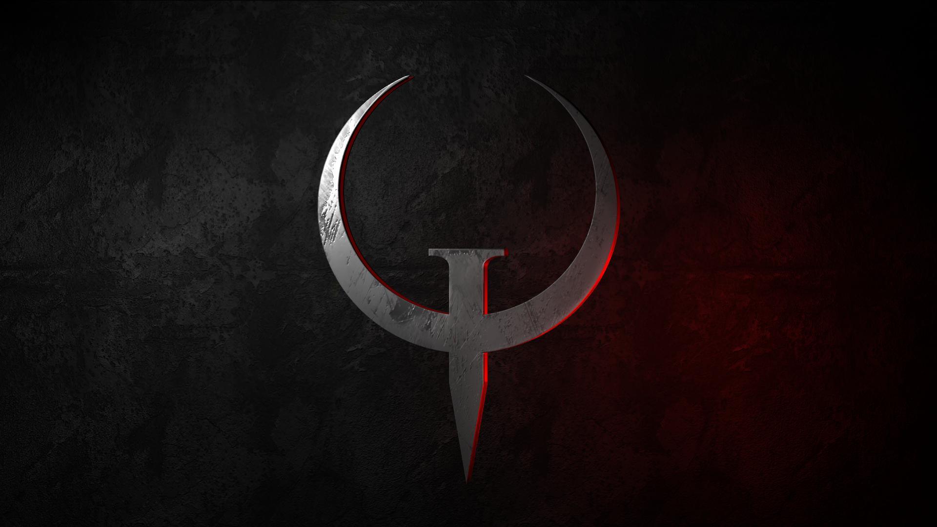 В Quake Champions появится Строгг — персонаж из Quake 2