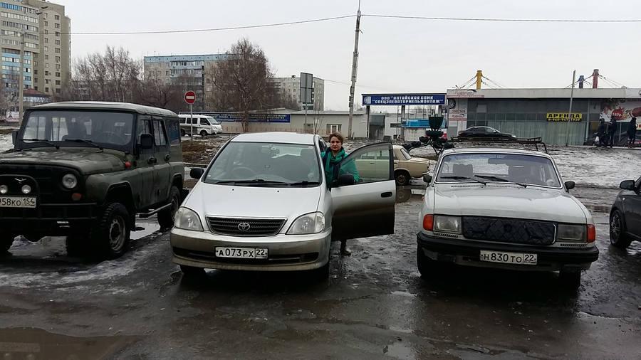 http://images.vfl.ru/ii/1523374496/1e2c96b1/21324006_m.jpg