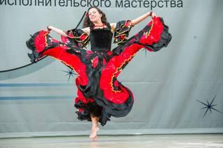 http://images.vfl.ru/ii/1523384085/aec2531a/21326021_m.jpg