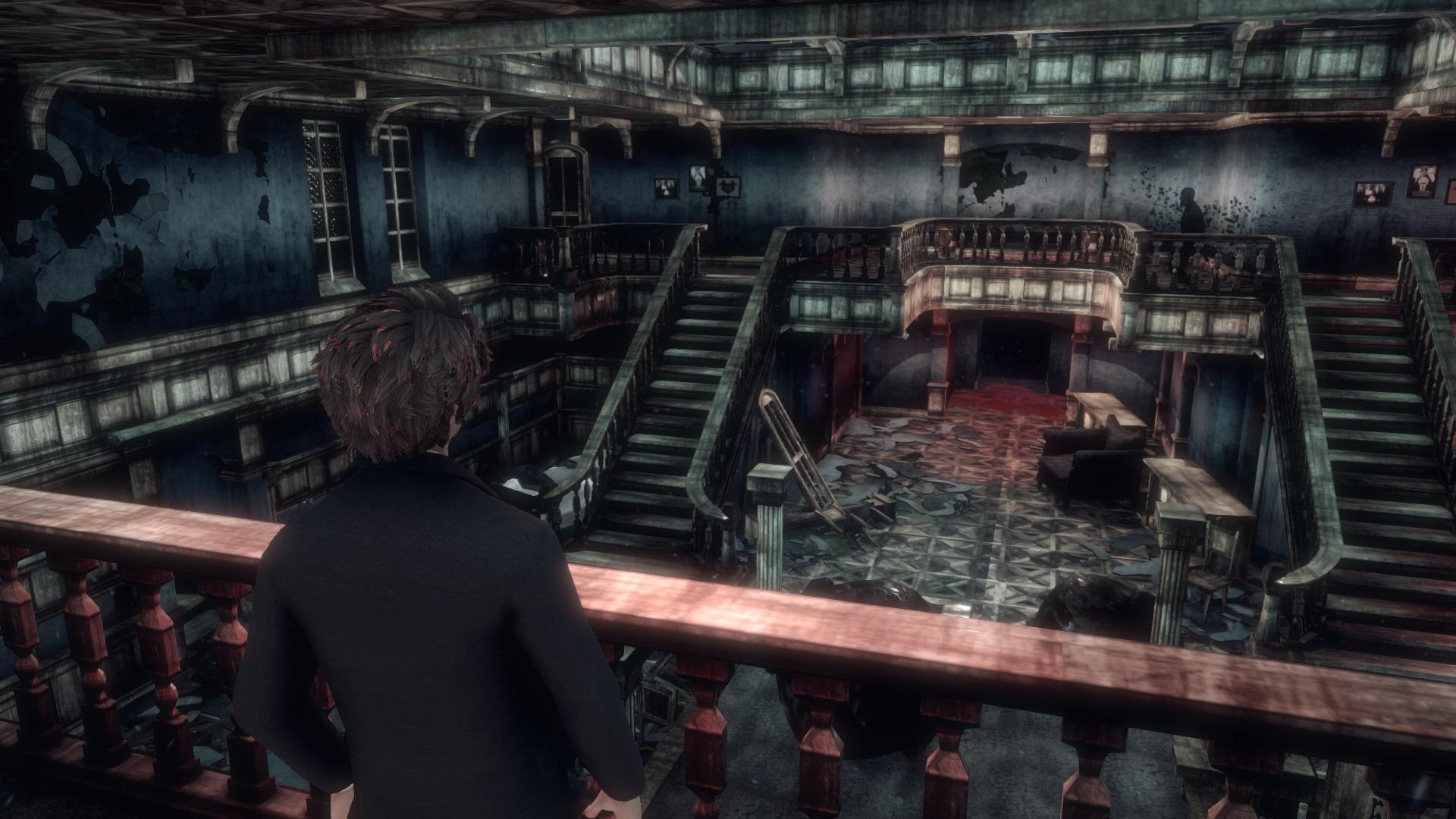 Представлен новый трейлер хоррора The Piano. Стала известна дата релиза