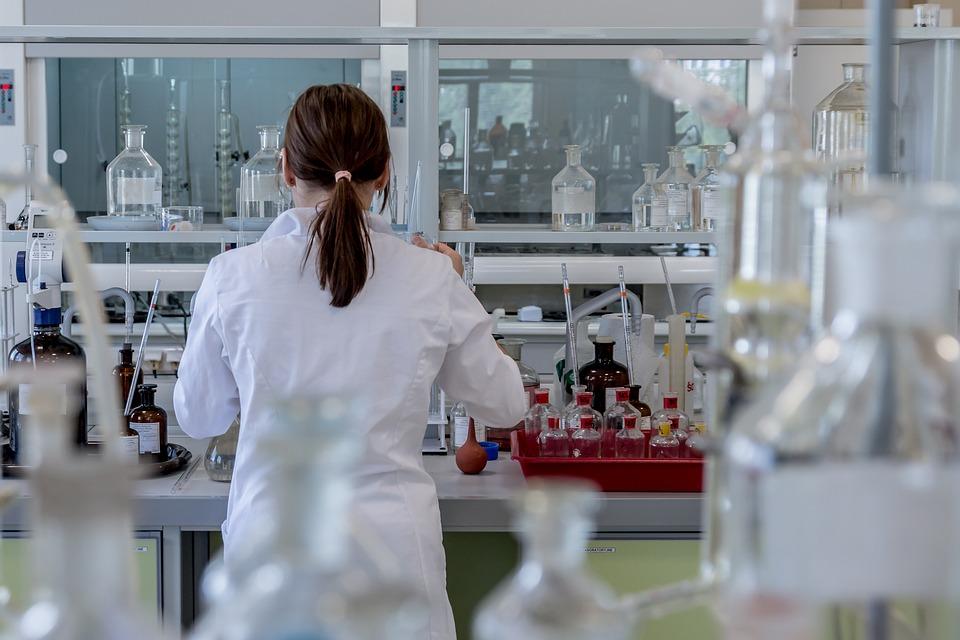 В поликлиниках Москвы внедрят новый метод ранней диагностики рака легких. Куда обращаться? | Изображение 1
