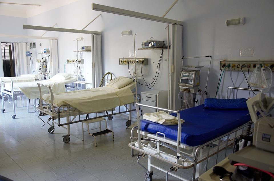В поликлиниках Москвы внедрят новый метод ранней диагностики рака легких. Куда обращаться? | Изображение 6