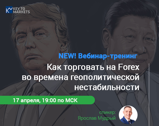 http://images.vfl.ru/ii/1523420385/6d9f6f51/21328967.jpg