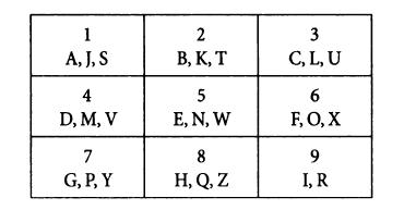 Построение сигилов на основе камей 21329218_m