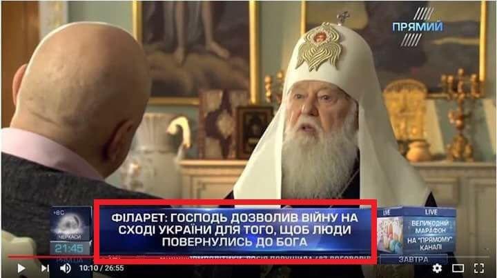http://images.vfl.ru/ii/1523439110/64278885/21331860.jpg