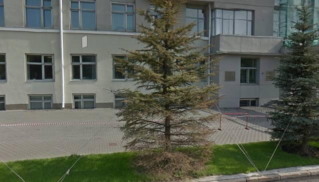 http://images.vfl.ru/ii/1523502600/649986d8/21341700_m.jpg