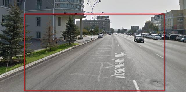 http://images.vfl.ru/ii/1523508340/7db70807/21342236_m.jpg