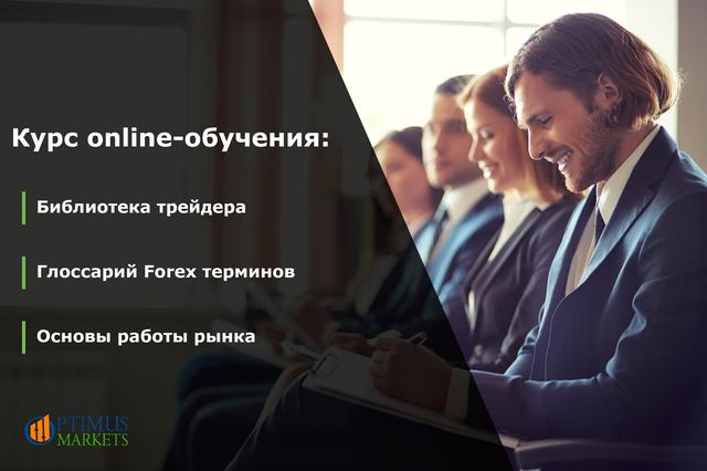 http://images.vfl.ru/ii/1523522842/c3fcd3db/21344397_m.png
