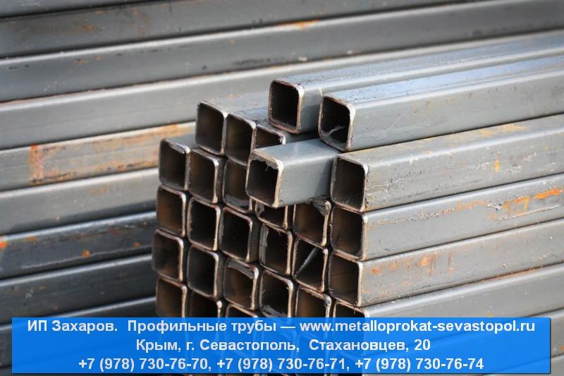 http://images.vfl.ru/ii/1523525124/8588b8f9/21344719.jpg