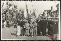 http://images.vfl.ru/ii/1523539636/714e302f/21347720_s.jpg
