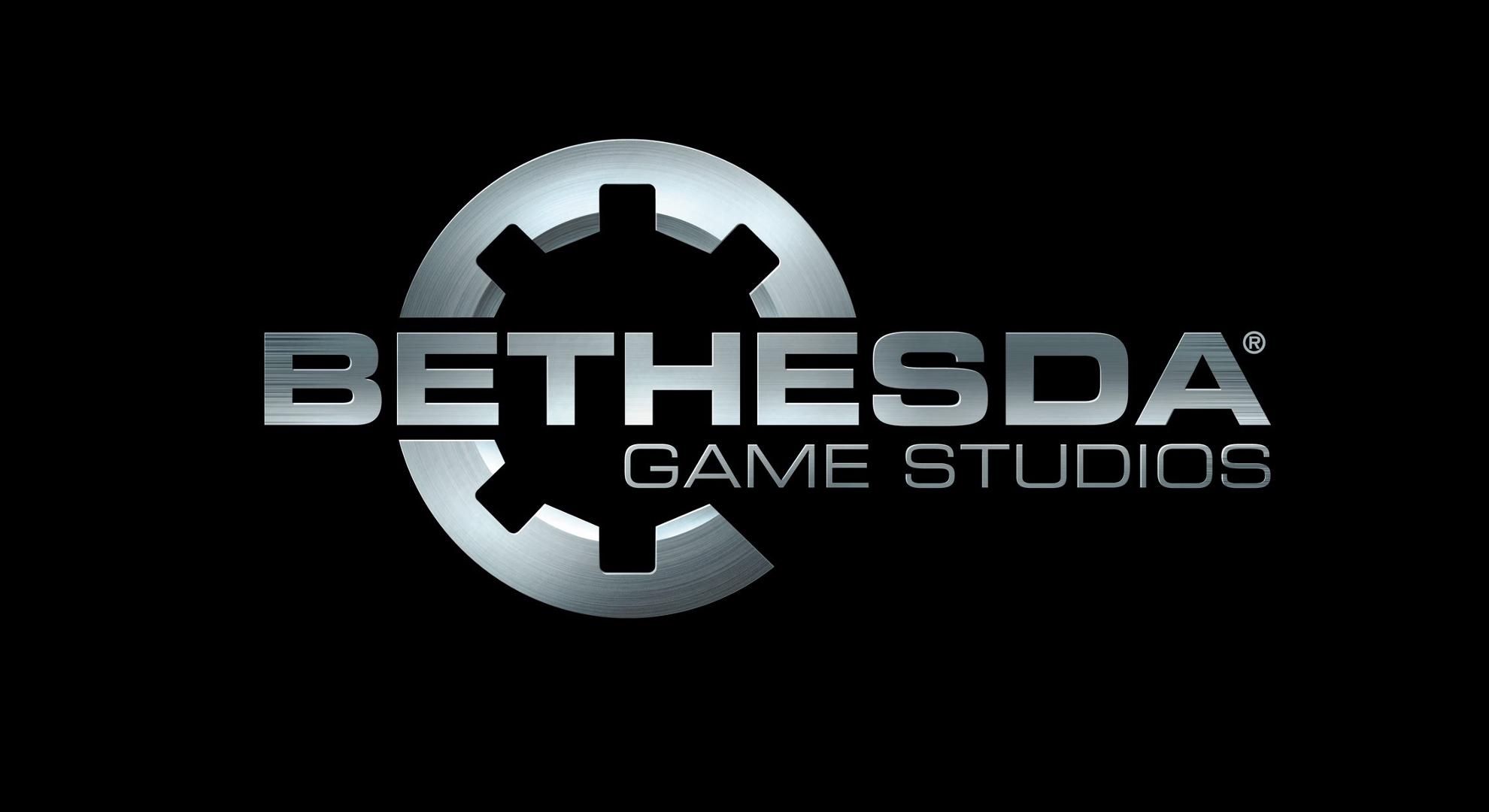 Bethesda пообещала показать много нового на E3 2018