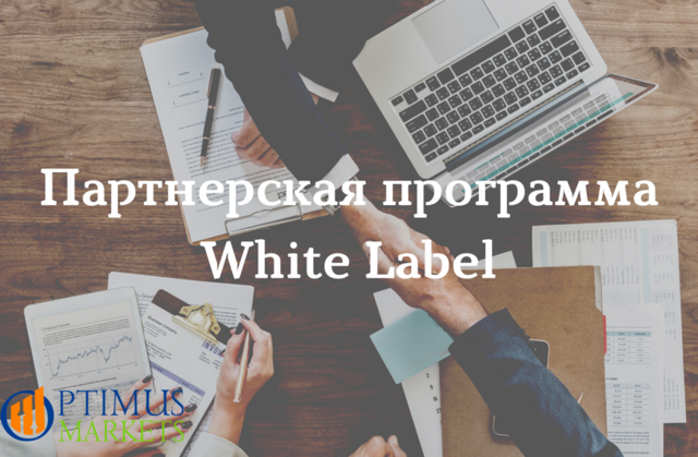 http://images.vfl.ru/ii/1523610035/bbdd6c73/21357214_m.png