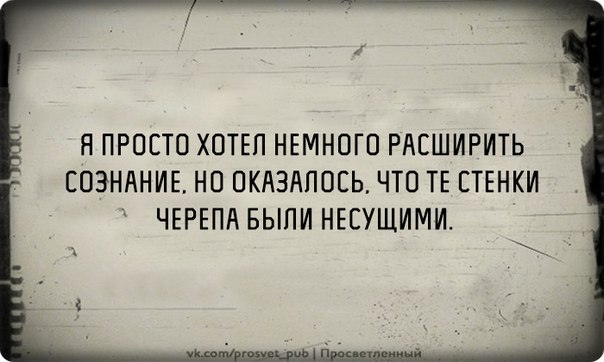 http://images.vfl.ru/ii/1523634965/3614aed2/21361990.jpg