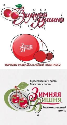 http://images.vfl.ru/ii/1523642252/8ed7f7e6/21363575_m.jpg