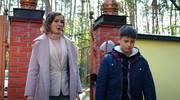 http//images.vfl.ru/ii/152360/a3fafa9e/21364773_m.jpg