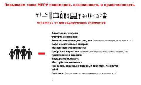 http://images.vfl.ru/ii/1523702643/fa1e3ce6/21370612_m.png