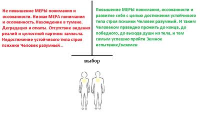 http://images.vfl.ru/ii/1523718246/fb5c5a90/21372717_m.png