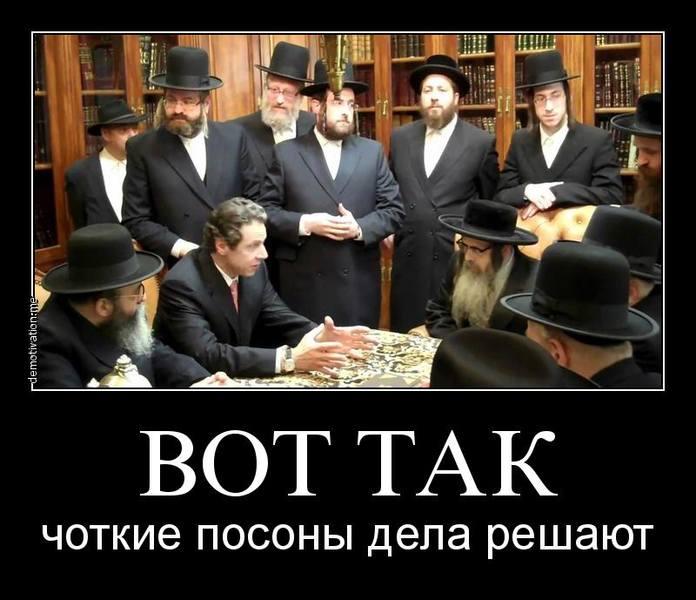 http://images.vfl.ru/ii/1523762007/bb169aee/21377047.jpg