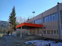 http://images.vfl.ru/ii/1523812467/d7b6f5b5/21384492_s.jpg