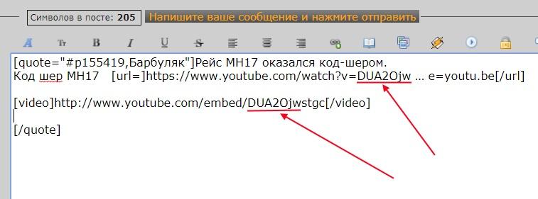 http://images.vfl.ru/ii/1523822598/e7667e41/21386515.jpg