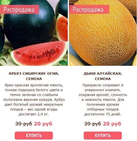 Промокод Беккер. Скидка 10% на все товары + Бесплатная доставка + 10 упаковок семян в подарок