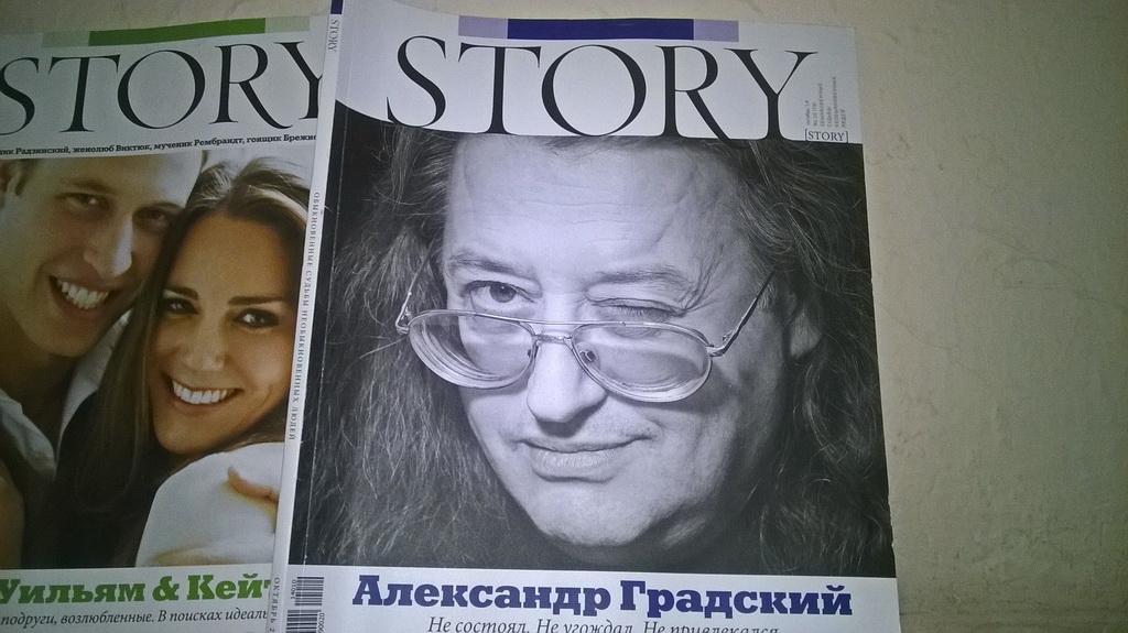 http://images.vfl.ru/ii/1523893292/be77b2ce/21395716.jpg