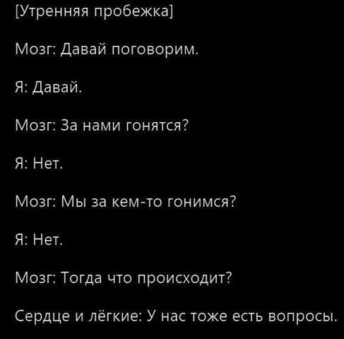 http://images.vfl.ru/ii/1523906786/dd126493/21398691_m.jpg