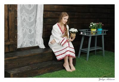 http://images.vfl.ru/ii/1523911908/6e57fb45/21399816_m.jpg