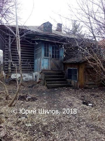 http://images.vfl.ru/ii/1523924975/17066352/21400397_m.jpg