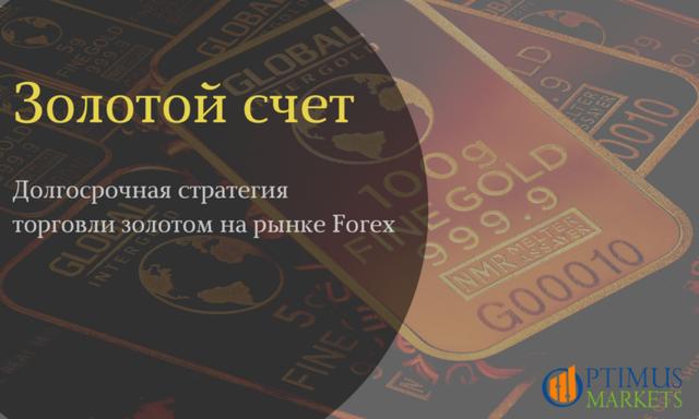 http://images.vfl.ru/ii/1523957966/5b5c38d5/21404373_m.png