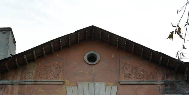 http://images.vfl.ru/ii/1523975932/fe795876/21408127_m.jpg