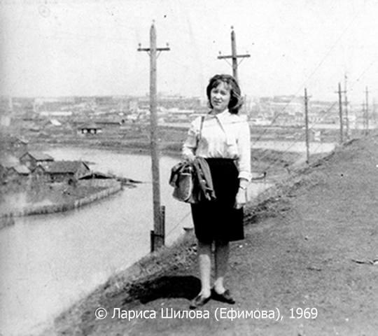 http://images.vfl.ru/ii/1523981224/e7bcd6ba/21408869_m.jpg
