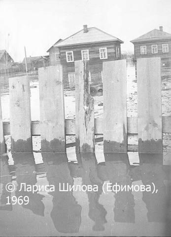http://images.vfl.ru/ii/1523981359/eb19e89f/21408874_m.jpg