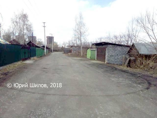 http://images.vfl.ru/ii/1523983897/6bdbd924/21409322_m.jpg