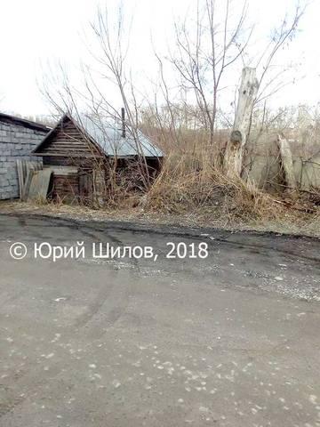 http://images.vfl.ru/ii/1523983928/cb204fe8/21409325_m.jpg