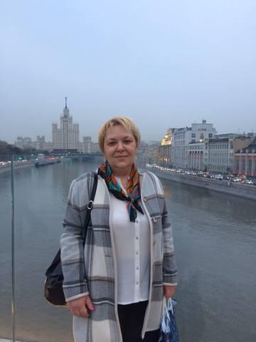 Москва златоглавая... - Страница 21 21411174_m