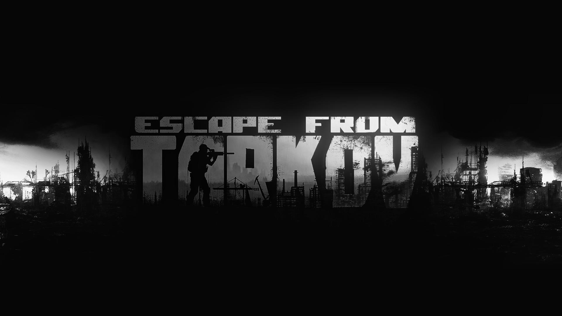 В трейлере патча 0.8 для Escape from Tarkov показали новую карту, оружие и снаряжение